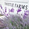 2018-Thistle-Farms-SH-005