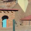 Navajoland-banner