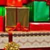 alt-gift-banner1