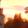 St. John's Church Tappahannock