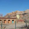 Navajoland-post