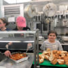 CARITAS-shelter-foodline