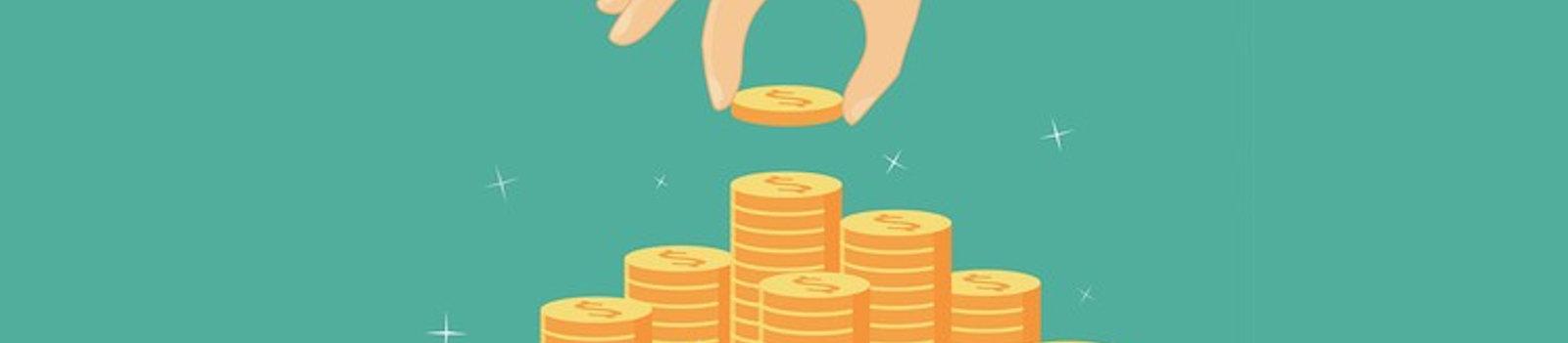 RE:work Richmond financial mentoring