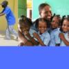 Oct-6-2019-Haiti