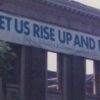 Let Us Rise Up 4MP for banner 2