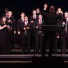 SVU Chamber Chorale web