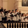 Youth-Evensong-2015-DJohnson-032 cropped 2