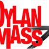 Dylan-mass-page-graphic - ribbon edit