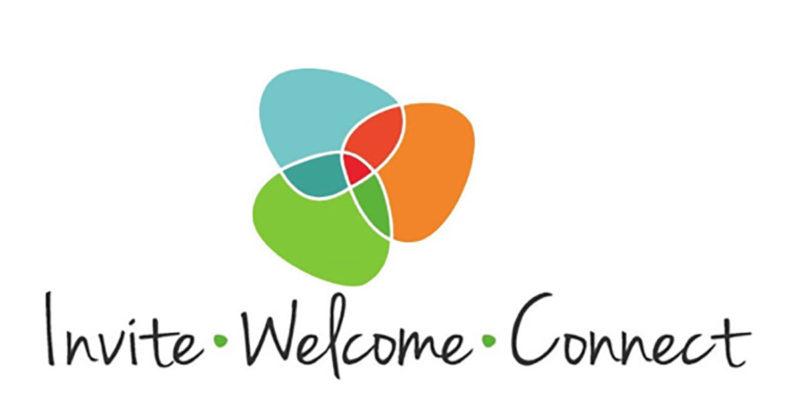 Invite.Welcome.Connect Logo