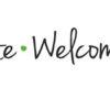 Invite.Welcome.Connect Logo4