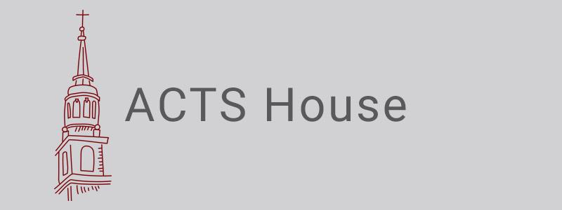 ACTSHouse2
