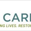 Caritas-R