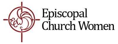 EDF_ECW_Logo