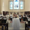 St James Youth Choir
