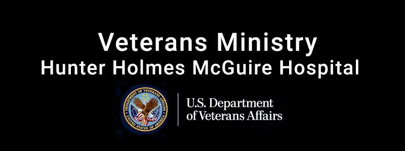 Veterans Center Ministry