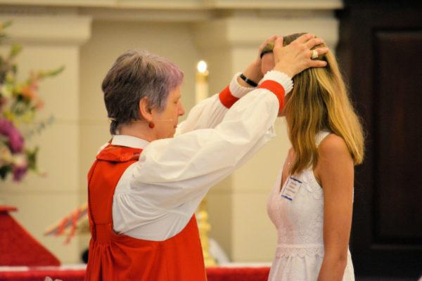 2018-Bishop-Pentecost-Confirmation-099