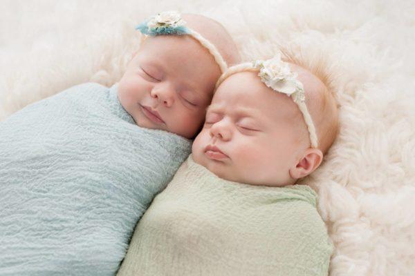 Newborn-StockPhoto