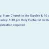 Summer Worship Schedule_R3