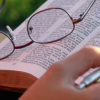 How_To_Study_The_Bible_Hero_SD
