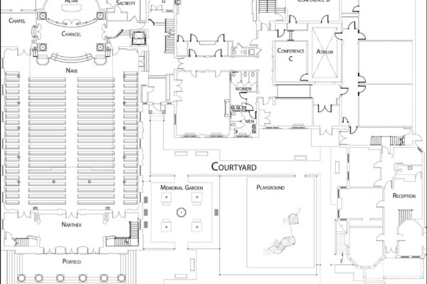 Site-Map-West-Campus-scaled.jpg